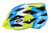 UVEX air wing Kask Dzieci kolorowy